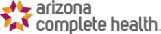 Logo for Arizona Complete Health